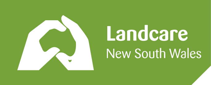 Landcare NSW is seeking an Administration and Communications Officer