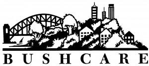 bushcare_logo
