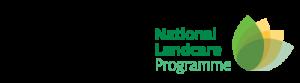 nlp-logo