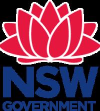 NSWGOV-1-Col-Waratah