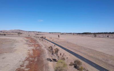 Landcare NSW Annual Report 2018/2019