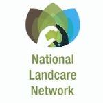National Landcare Network (NLN)