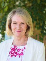 2019 Kathy Kelly photo