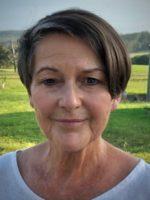Robyn Lamond