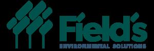 Fields_Environmental_Solution